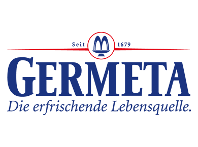 Germeta