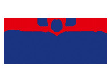 Germeta