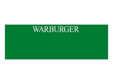 Warburger Waldquell