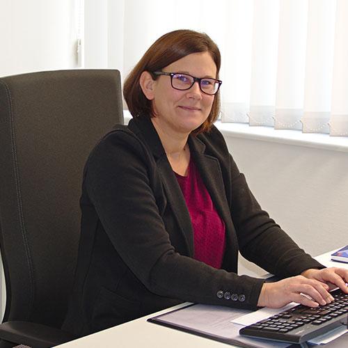 Bianca Krüger