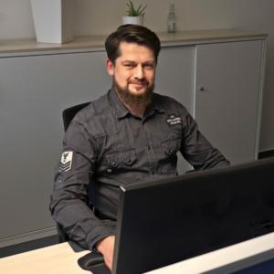 Andrej Gerzen