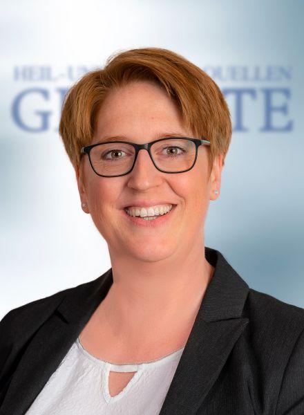 Carolin Leifeld