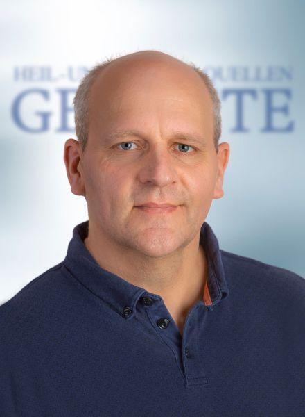 Christoph Klauke