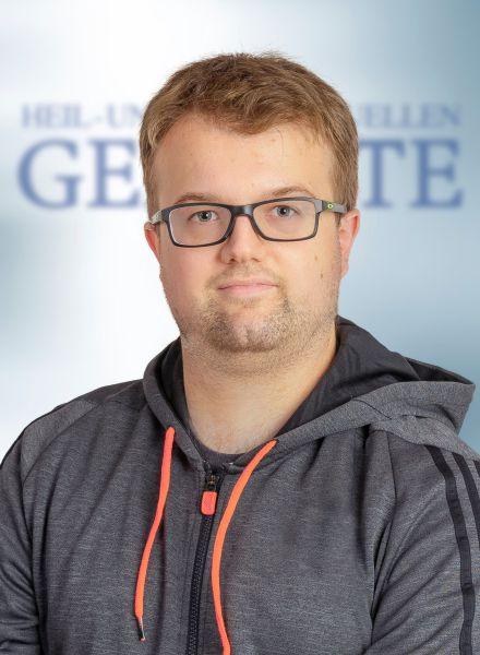Dennis Kleinert