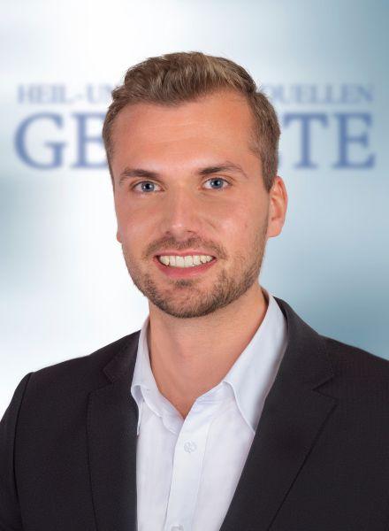 Jonas Waschk