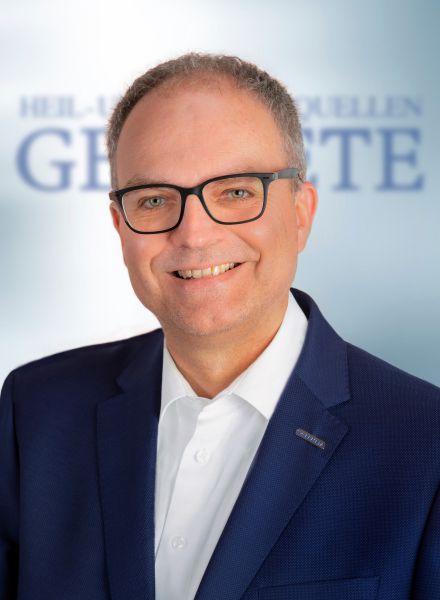 Olaf Eickelmeier