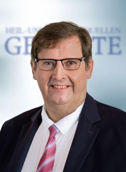 Stephan Langerbeck