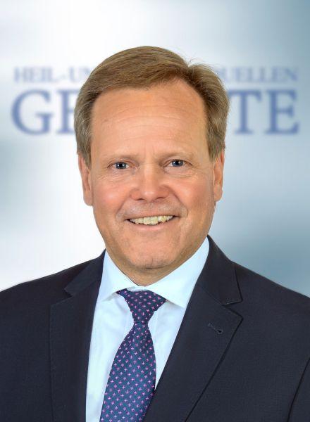 Thomas Grah