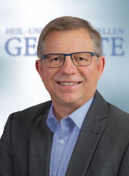 Thomas Stietz